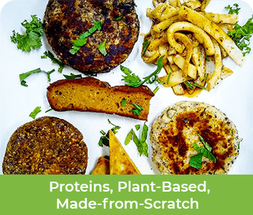 Proteins,-Plant-Based,-Made-from-Scratch